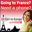 Call-In-Europe banner