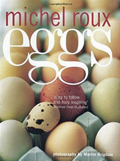 Eggs cover