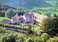 Château d'Hattonchatel, Rental, Bed and Breakfast